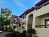 Photo of 18129 American Beauty Drive , Unit 164, Canyon Country, CA 91351 (MLS # 218001266)