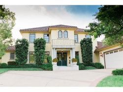 Photo of 177 Queens Garden Drive, Westlake Village, CA 91361 (MLS # 218002795)