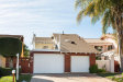 Photo of 5311 Captains Place, Agoura Hills, CA 91301 (MLS # 218002801)
