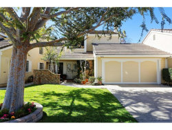 Photo of 3082 Winding Lane, Westlake Village, CA 91361 (MLS # 218002847)