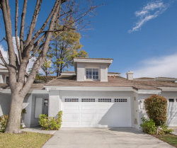 Photo of 5759 Tanner Ridge Avenue, Westlake Village, CA 91362 (MLS # 218002915)