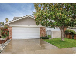 Photo of 5664 Slicers Circle, Agoura Hills, CA 91301 (MLS # 218003037)