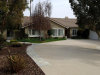Photo of 12916 Rancho Vista Court, Santa Rosa, CA 93012 (MLS # 218003916)