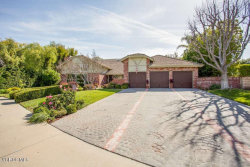 Photo of 6128 Braemar Court, Agoura Hills, CA 91301 (MLS # 218004425)