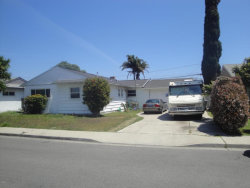 Photo of 3058 Circle Drive, Oxnard, CA 93033 (MLS # 218004931)