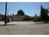 Photo of 13503 Chivers Avenue, Sylmar, CA 91342 (MLS # 218005631)