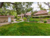 Photo of 4371 Park Milano, Calabasas, CA 91302 (MLS # 218005714)