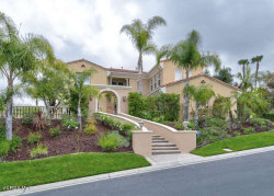 Photo of 2054 Hathaway Avenue, Westlake Village, CA 91362 (MLS # 218006133)