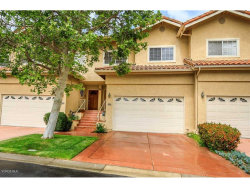 Photo of 3007 Hillcrest Drive, Westlake Village, CA 91362 (MLS # 218006221)
