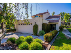 Photo of 32133 Sailview Lane, Westlake Village, CA 91361 (MLS # 218006267)