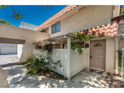 Photo of 1144 Landsburn Circle, Westlake Village, CA 91361 (MLS # 218006304)