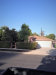 Photo of 7760 Independence Avenue, Canoga Park, CA 91303 (MLS # 218006490)