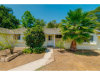 Photo of 530 Pleasant Avenue, Ojai, CA 93023 (MLS # 218007068)