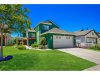 Photo of 2838 Thicket Place, Simi Valley, CA 93065 (MLS # 218007169)