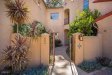 Photo of 233 Montgomery Street, Ojai, CA 93023 (MLS # 218007411)