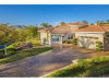 Photo of 2106 Waterside Circle, Westlake Village, CA 91362 (MLS # 218007437)