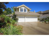 Photo of 384 Alder Springs Drive, Oak Park, CA 91377 (MLS # 218007619)