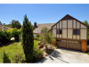 Photo of 4207 Blackberry Lane, Somis, CA 93066 (MLS # 218007626)