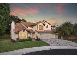 Photo of 2458 Chaucer Place, Thousand Oaks, CA 91362 (MLS # 218007765)