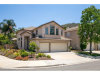 Photo of 462 Cremona Way, Oak Park, CA 91377 (MLS # 218008067)