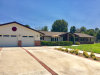 Photo of 15890 Falconrim Drive, Canyon Country, CA 91387 (MLS # 218008234)