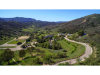 Photo of 24900 Paseo Del Rancho, Calabasas, CA 91302 (MLS # 218008296)