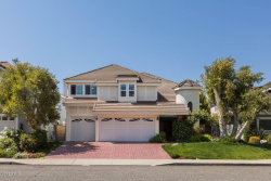 Photo of 29921 Trail Creek Drive, Agoura Hills, CA 91301 (MLS # 218009202)