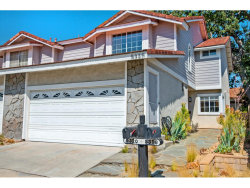 Photo of 5320 Natasha Court, Agoura Hills, CA 91301 (MLS # 218009332)