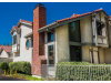 Photo of 6811 Valley Circle Boulevard, Unit 34, West Hills, CA 91307 (MLS # 218009336)