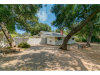 Photo of 142 Alvarado Street, Ojai, CA 93023 (MLS # 218009745)