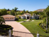 Photo of 29033 Silver Creek Road, Agoura Hills, CA 91301 (MLS # 218009781)