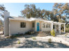 Photo of 210 Ventura Avenue, Oak View, CA 93022 (MLS # 218010075)