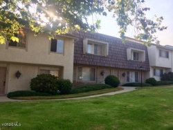 Photo of 293 Green Moor Place, Thousand Oaks, CA 91361 (MLS # 218010187)