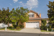 Photo of 302 Bayport Way, Oak Park, CA 91377 (MLS # 218010299)