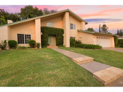 Photo of 30755 Lakefront Drive, Agoura Hills, CA 91301 (MLS # 218010310)