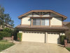 Photo of 371 Countryside Road, Oak Park, CA 91377 (MLS # 218010334)