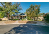 Photo of 715 Sunset Place, Ojai, CA 93023 (MLS # 218010390)
