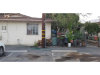 Photo of 1336 Orchard Street, Unit D, Santa Paula, CA 93060 (MLS # 218010420)