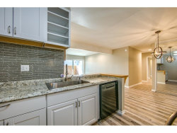 Photo of 28915 Thousand Oaks Boulevard, Unit 194, Agoura Hills, CA 91301 (MLS # 218010426)