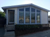 Photo of 975 Telegraph Road W, Unit 41, Santa Paula, CA 93060 (MLS # 218010541)