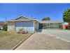 Photo of 1301 Fuchsia Street, Oxnard, CA 93036 (MLS # 218010905)