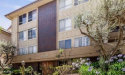 Photo of 1509 Greenfield Avenue, Unit 204, Los Angeles, CA 90025 (MLS # 218010921)