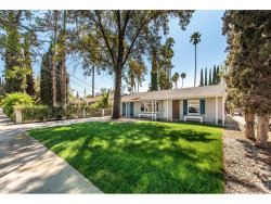 Photo of 13918 Calvert Street, Valley Glen, CA 91401 (MLS # 218011227)