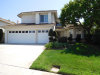 Photo of 12628 Crescentmeadow Court, Moorpark, CA 93021 (MLS # 218011232)