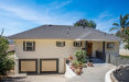 Photo of 1142 Ventura Avenue, Oak View, CA 93022 (MLS # 218011694)