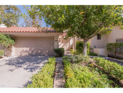 Photo of 724 Valley Drive, Westlake Village, CA 91362 (MLS # 218011735)