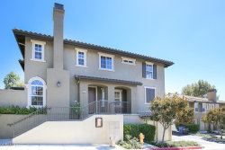 Photo of 332 Eric Place, Westlake Village, CA 91362 (MLS # 218011742)