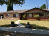 Photo of 4664 Fort Worth Drive, Simi Valley, CA 93063 (MLS # 218011805)