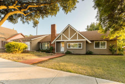 Photo of 1336 Avenida De Los Arboles, Thousand Oaks, CA 91360 (MLS # 218011827)