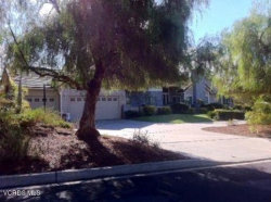 Photo of 15477 Mesquite Tree Trail, Poway, CA 92064 (MLS # 218011892)